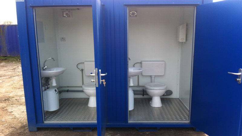 san-pham-container-ve-sinh-toilet-10-feet