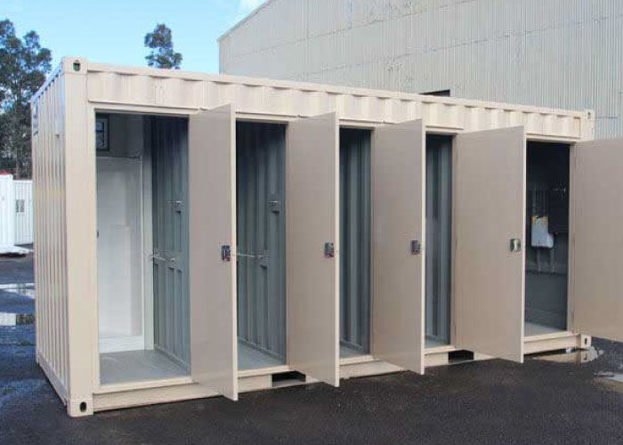 san-pham-container-ve-sinh-toilet-20-feet