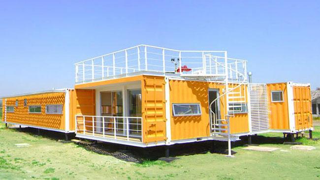 11-mau-container-van-phong-tuyet-dep-danh-cho-ban