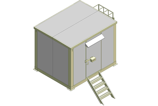 nha-container-lap-ghep-ung-dung-lam-nha-shelter