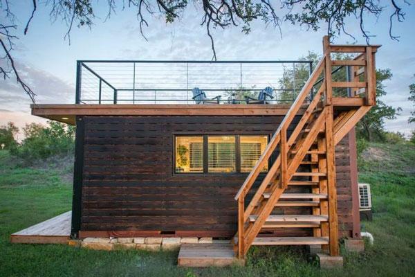 2019-12-24-07-34-00-nhà-container-ốp-gỗ-homestay.jpg