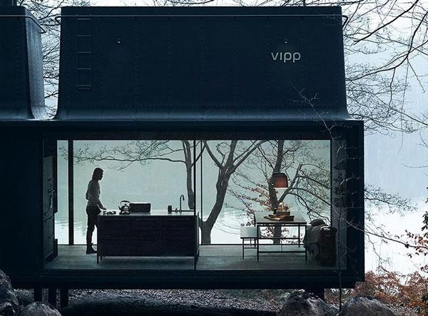2020-01-09-09-02-08-nha-container-vipp.jpg