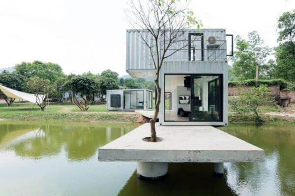 container-homestay3