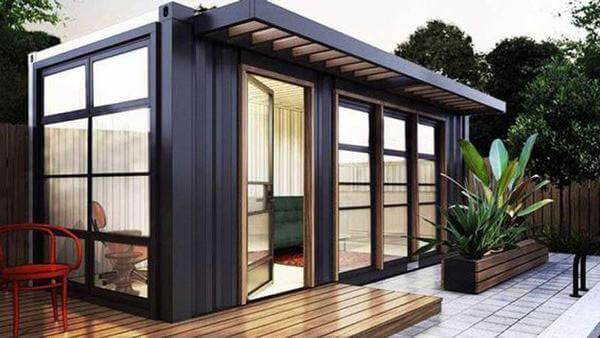 container-homestay4