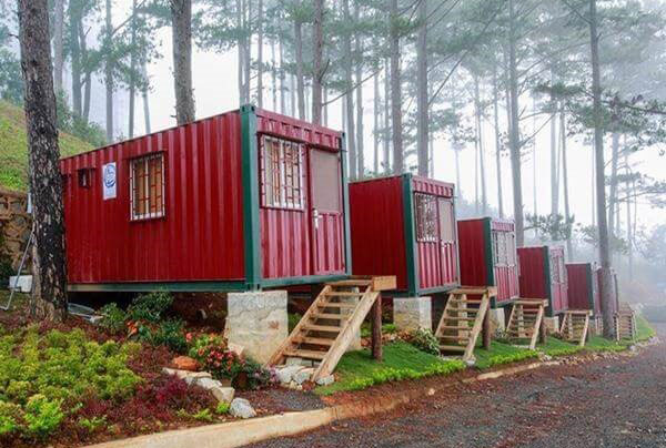 container-homestay5