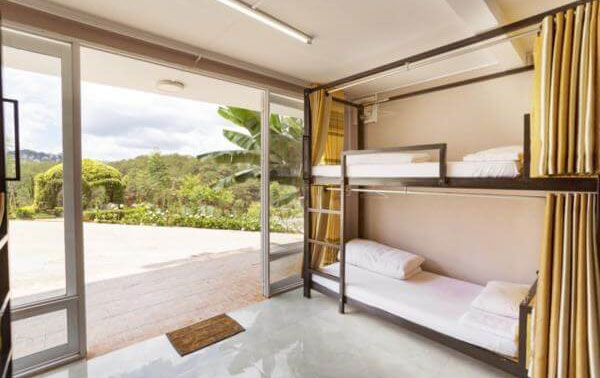container-homestay7
