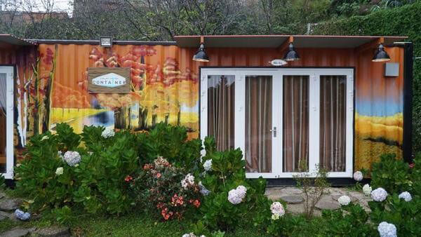 container-homestay9