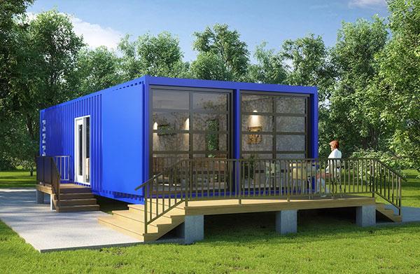 Nhà-Container-Kép-1