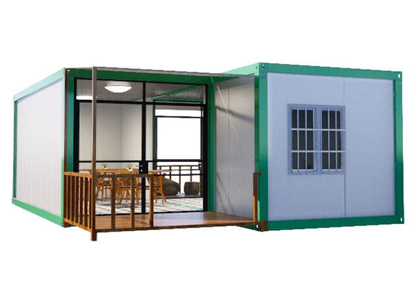 China-best-Modern-design-prefabricated-house-use-(1)