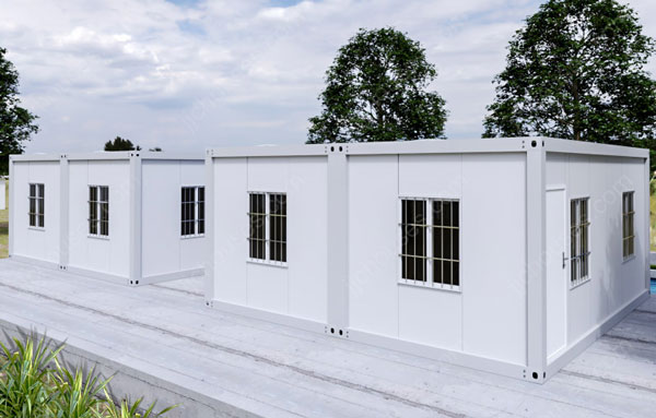 High-quality-mobile-portable-container-house-recyclable