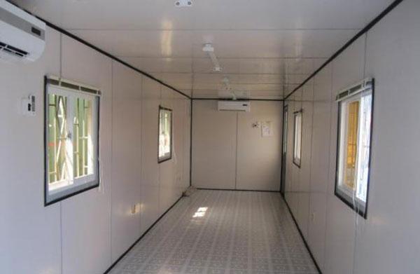 container-văn-phòng-sử-dụng-ván-MDF