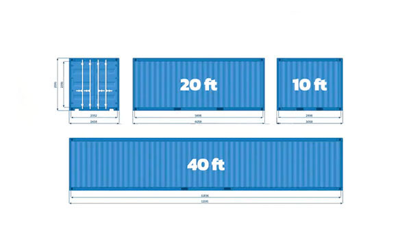 cac-loai-container-750x425