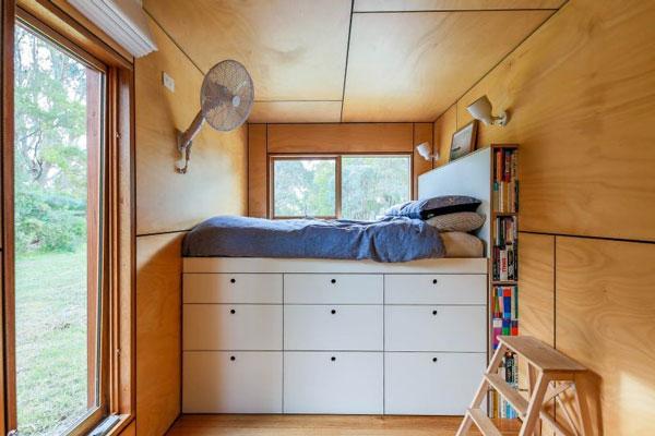 phòng-ngủ-ngôi-nhà-container
