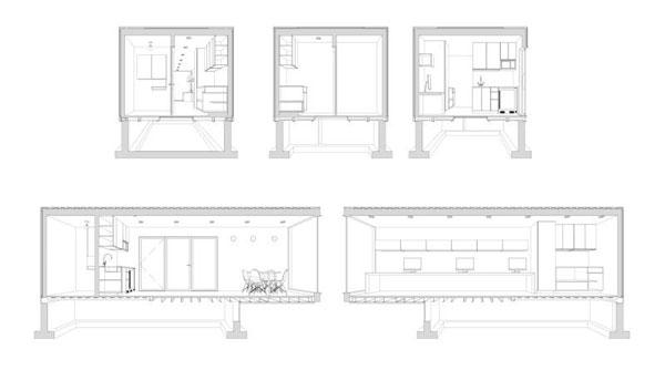 container-văn-phòng-tiện-nghi93