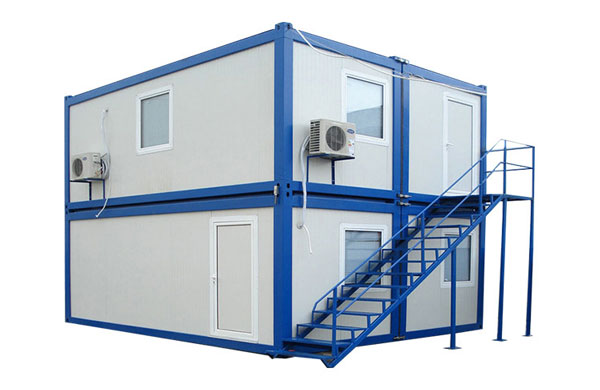 container-van-phong-lap-ghep-tuy-chinh-kich-thuoc