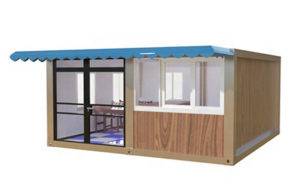 cafe-container-lap-ghep1