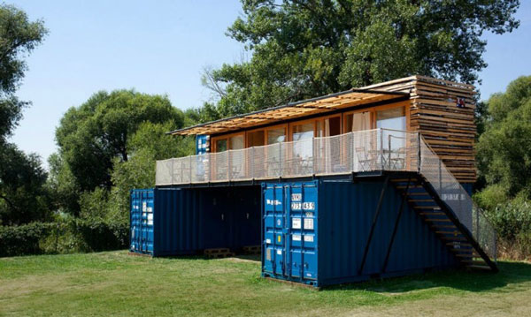 khách-sạn-container-2