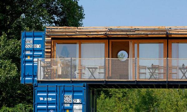 khách-sạn-container-6