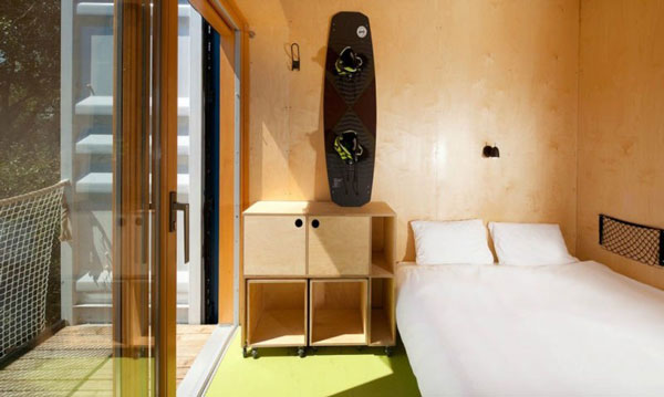 khách-sạn-container-92