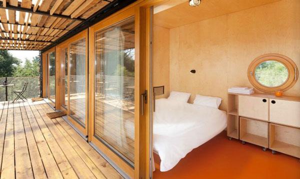 khách-sạn-container-93