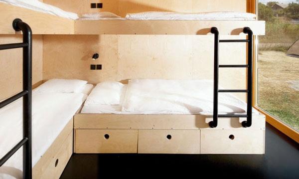 khách-sạn-container-94