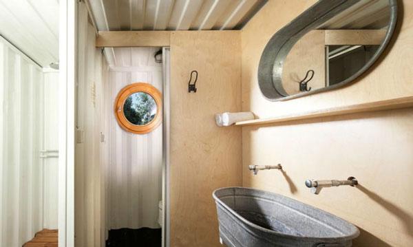 khách-sạn-container-95