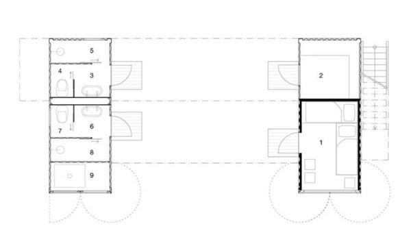 khách-sạn-container-97