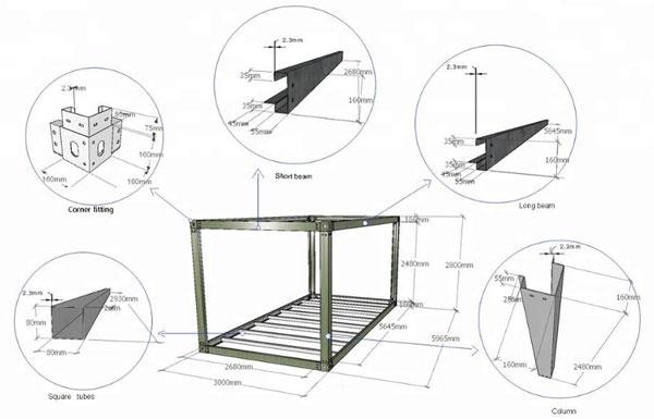 container-cafe-lap-ghep-panelTV2