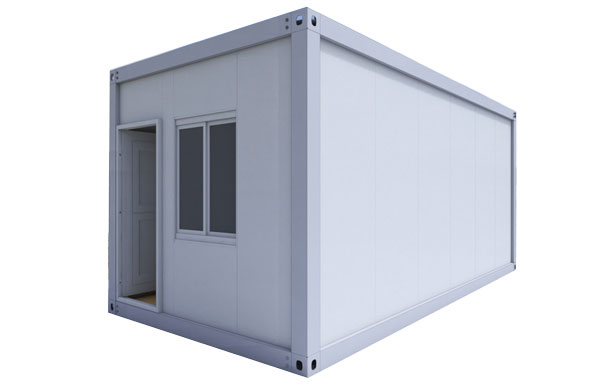 cheap-prefab-cottage-container-room-40-foot