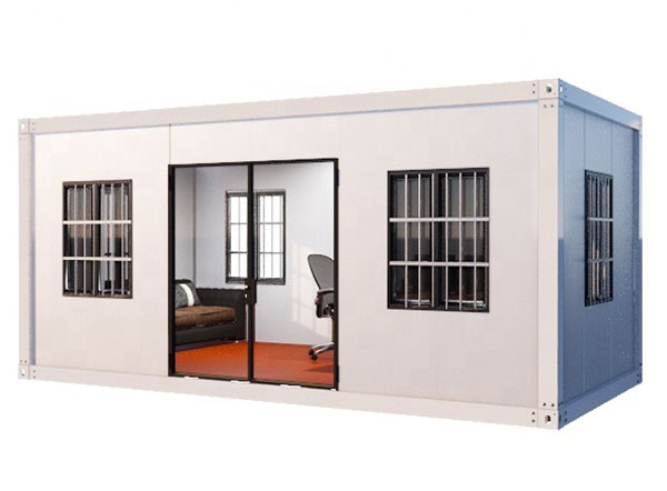 container-van-phong-20feet