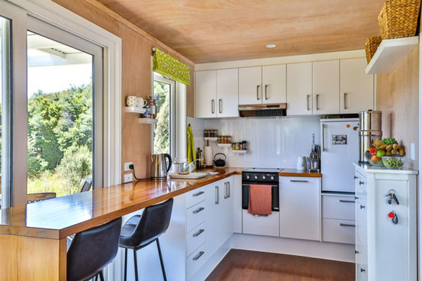 This-Off-Grid-Shipping-Container-Tiny-Home-i1