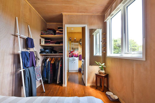 This-Off-Grid-Shipping-Container-Tiny-Home
