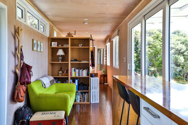 This-Off-Grid-Shipping-Container-Tiny-Home2