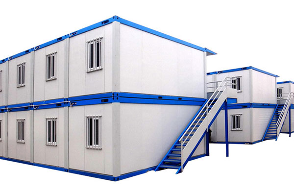 2-floor-prefabricated-container-home-quick-assembly