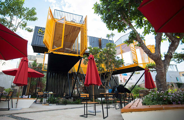 y-tuong-kinh-doanh-cafe-container-10545