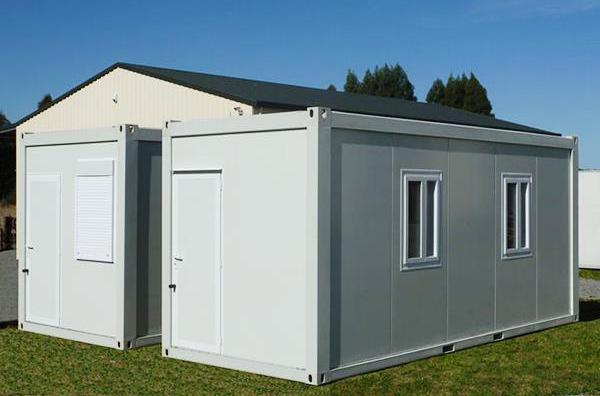 nhà-container-cho-thuê-chi-phí-thấp