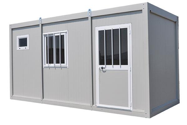 thue-container-van-phong-tuan-viet