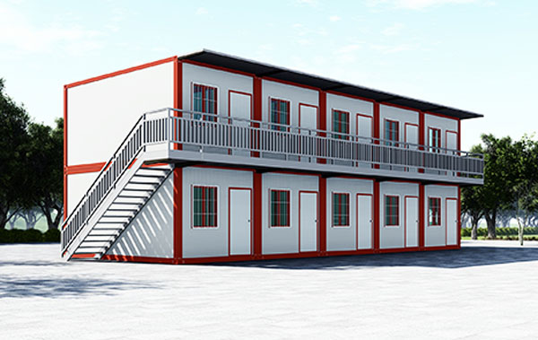 nhà-container-2-tầng-thiết-kế-hiện-đại-giá-rẻ