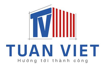 Logo-tuan-viet